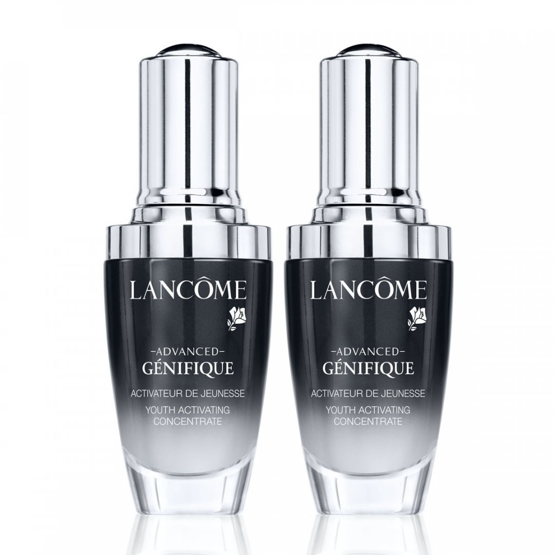 advanced-genifique-youth-activating-concentrate-duo_1