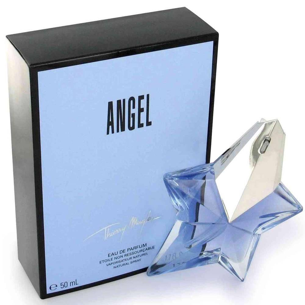 perfume-angel-eau-de-parfum-feminino-50ml-thierry-mugler-12582834.jpg