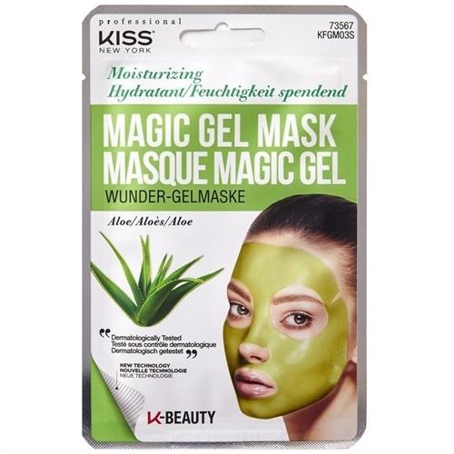 987582_kiss-new-york-magic-gel-mask-aloe-59171_m1_636989119894337232