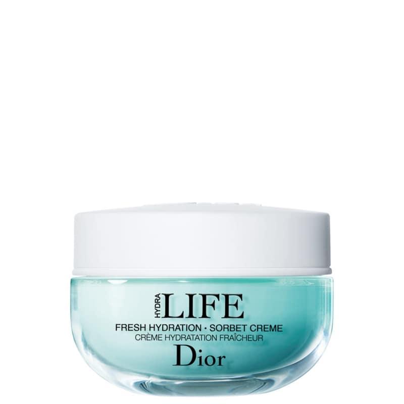 dior-hydra-life-sorbet-creme-hidratante-facial-50ml-41958-2748085173611414162